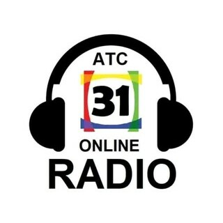 ATC Channel 31