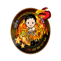 Pinoy Hot Mix FM