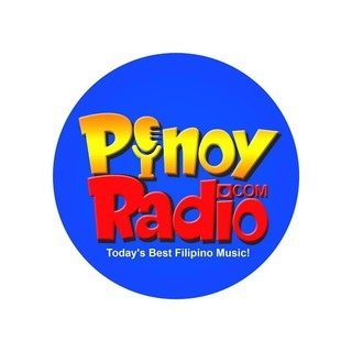 Pinoy Radio - Filipino