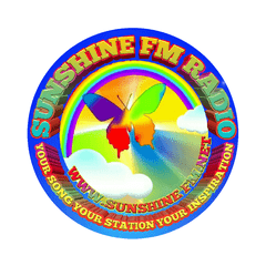 Sunshinefm Radio