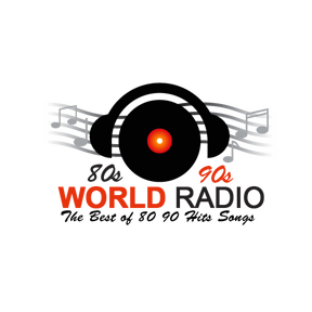 World Radio WR8090